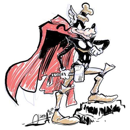 Marvel-Disney (9)